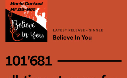 100000_streams_believeinyou