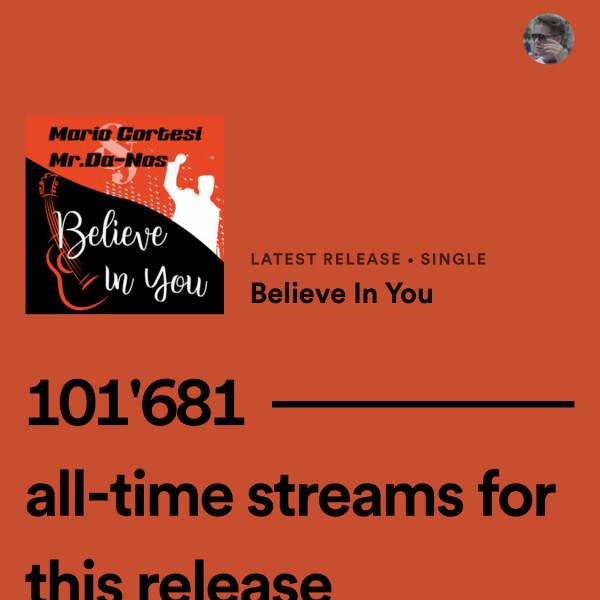 100000_streams_believeinyou