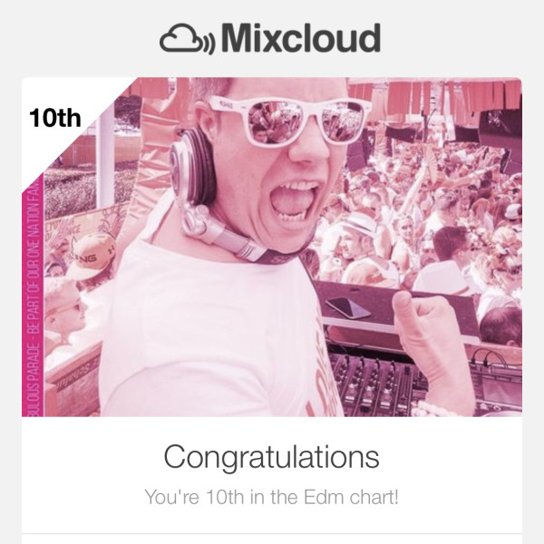 10th_place_mixcloud
