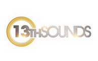 13thsounds_logo