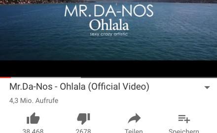 4mio_views_ohlala_mrdanos