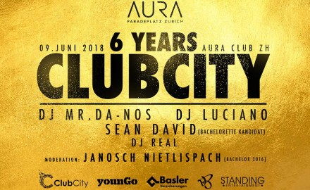 6_Years_ClubCity_front_1170