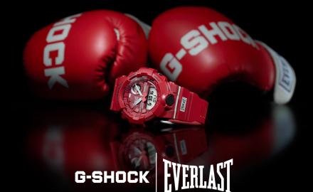Everlast_GShock_MrDaNos_Gewinnspiel