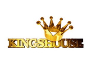 Kingshouse_Logo