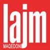 Lajm_Prishtina_Logo