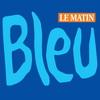 LeMatinBleu_Logo
