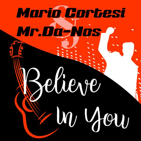 MrDaNos_Believe-In-You_Cover