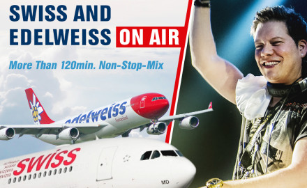 MrDaNos_MixCover_Swiss-Edelweiss_v01