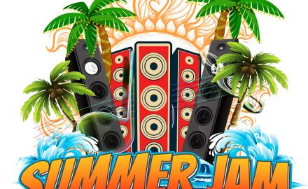 MrDaNos_SummerJam2K20_Cover