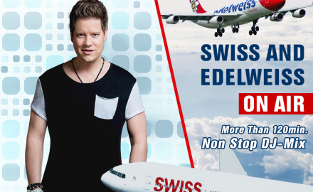 MrDaNos_Swiss-Edelweiss_On-Air_Sicker_02
