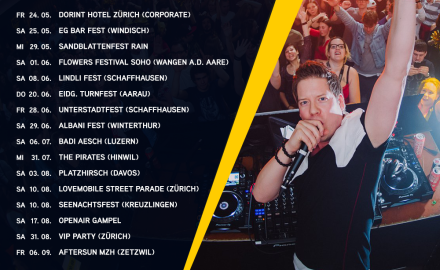 MrDaNos_Tourdaten_Mai-2019_1000px_B