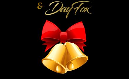 MrDaNos_and_DayFox_Jingle-Bells_EP-Cover_2019
