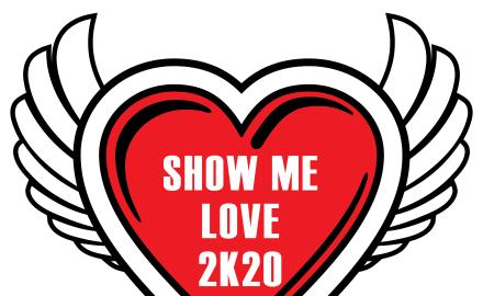 MrDanos_ShowMeLove-2K20
