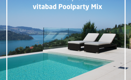 Poolpartymix_Vitabad