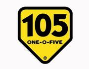 Radio_105neu