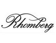 Rhomberg_Logo