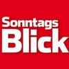 SonntagsBlick_Logo