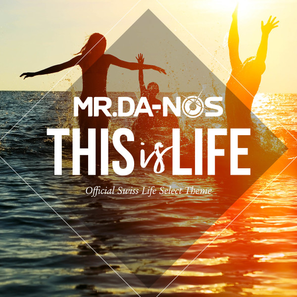 This Is Life_Cover_3.1[2]