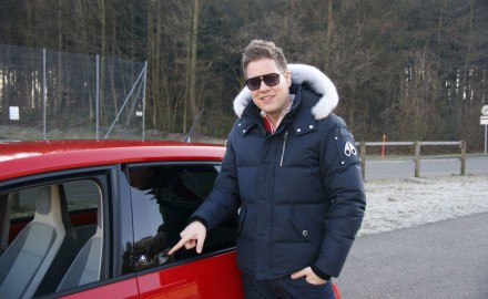VW-Up-Beats-MrDaNos