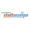Winterthurer_Stadtanzeiger_Logo
