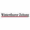 Winterthurer_Zeitung_Logo