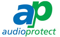 audio_protect