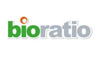 bioratio