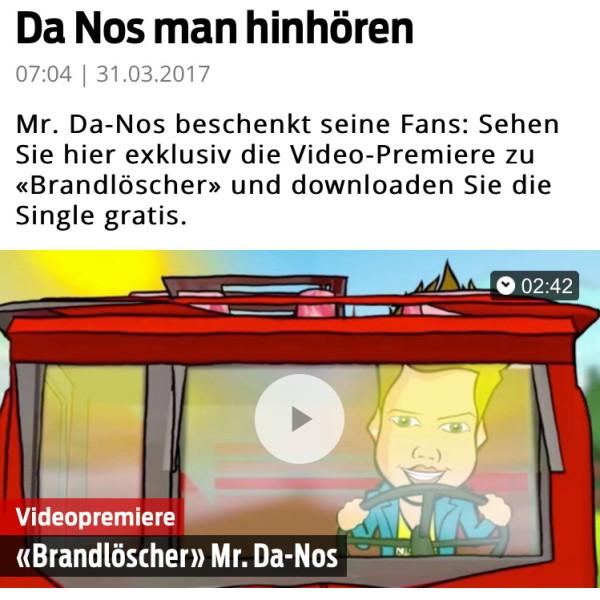 blick_brandloescher_song_mrdanos