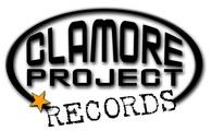 clamoreproject_logo