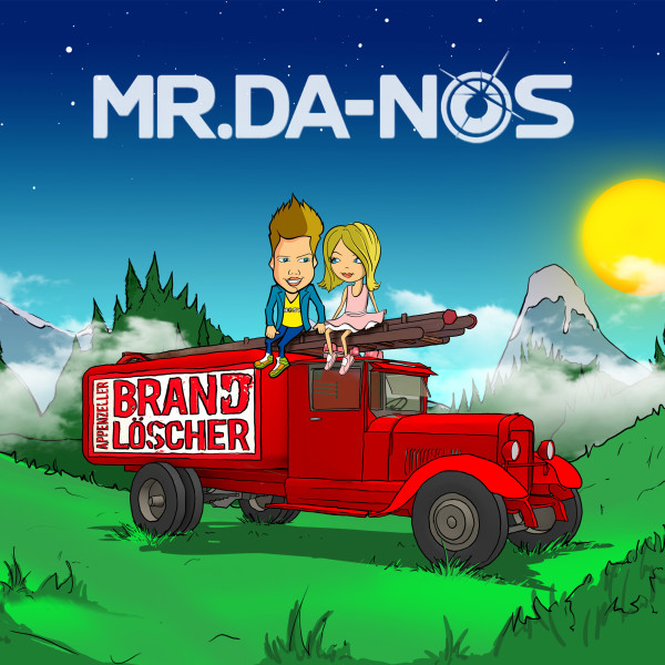 cover_mrdanos_brandlöscher_2400x2400