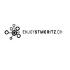 enjoy_stmoritz_tv