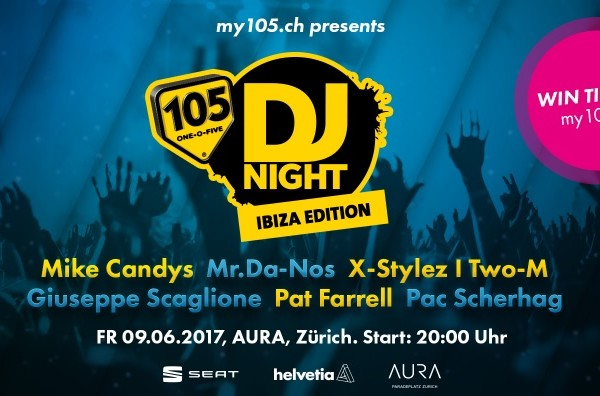flyer_my105_djnight_mrdanos2017