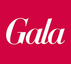 gala_logo_300x300