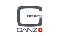 ganz_boats
