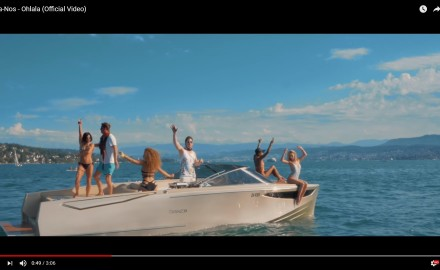ganz_boats_ohlala_videoausschnitt