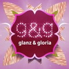 glanz&gloria