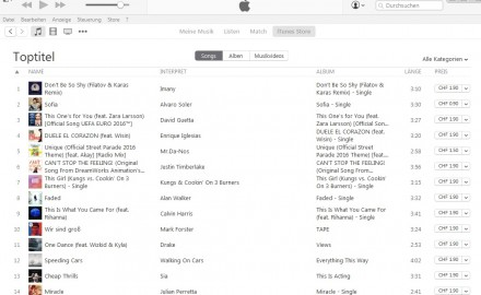 itunes_charts_unique_platz5_allgenre