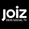 joiz_tv_logo