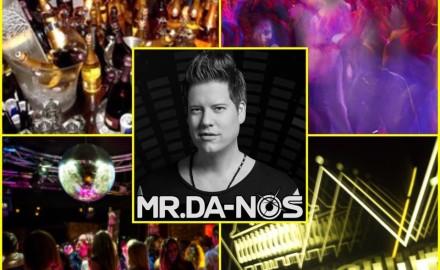 kingsclub_stmoritz_mrdanos