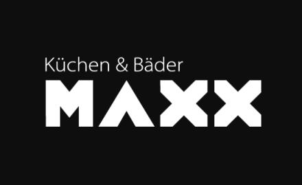 kuechen_maxx_logo