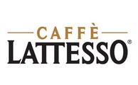 lattesso_logo