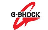 logo_g-shock