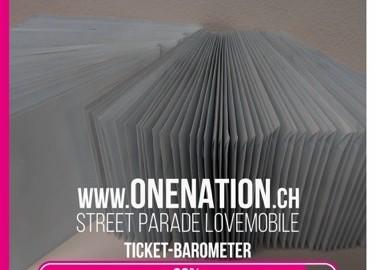 lomo_ticketverkauf_90prozent