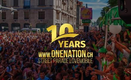 lovemobile_onenation_2017