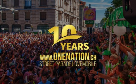 lovemobile_onenation_2017
