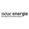 neue_energie_fuer_die_schweiz