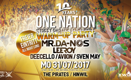 onenation_warmup_party_thepirates_31072017
