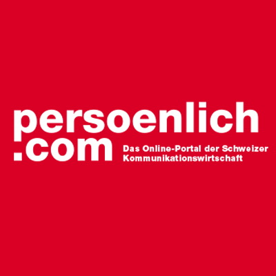 persoenlich_logo