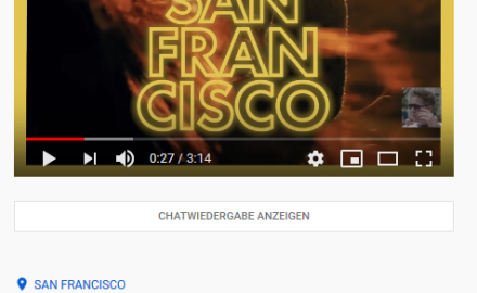 sanfrancisco_ueber_100000_views_youtube_mrdanos