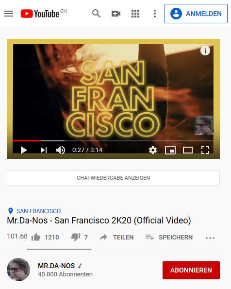 sanfrancisco_ueber_100000_views_youtube_mrdanos